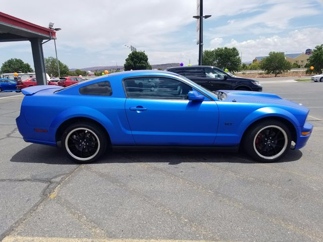 2006 Ford Mustang GT Deluxe St. George, UT 4