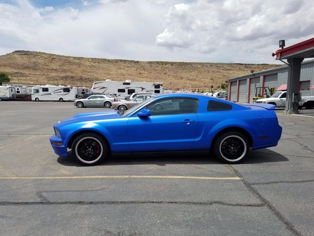 2006 Ford Mustang GT Deluxe St. George, UT 1