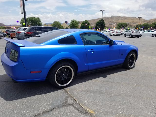 2006 Ford Mustang GT Deluxe St. George, UT 3