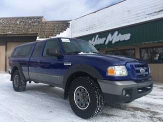 2006 Ford Ranger in Dickinson, ND