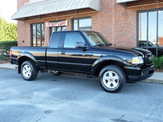 2006 Ford Ranger Sport  Flowery Branch Georgia  Atlanta Motor Company Inc  in Flowery Branch, Georgia