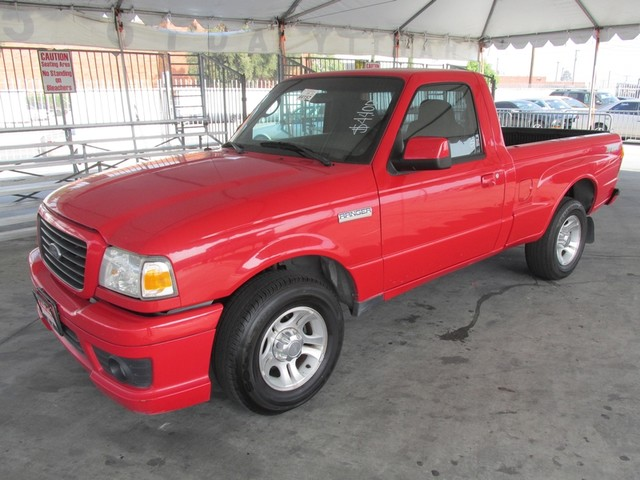 2006 Ford Ranger XL Please call or e-mail to check availability All of our vehicles are availab