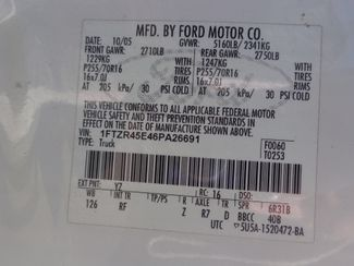 2006 Ford Ranger XLT Hoosick Falls, New York 6