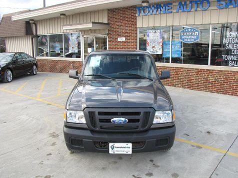 2006 Ford RANGER  | Medina, OH | Towne Cars in Medina, OH
