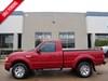 2006 Ford Ranger Sport Plano, Texas