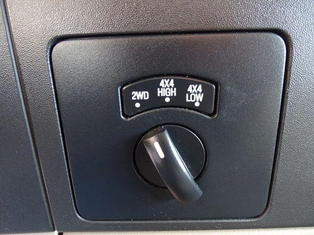 2006 Ford Super Duty F-250 XLT Corpus Christi, Texas 34