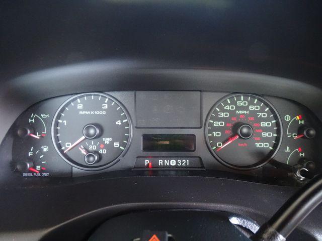 2006 Ford Super Duty F-250 XLT Corpus Christi, Texas 35