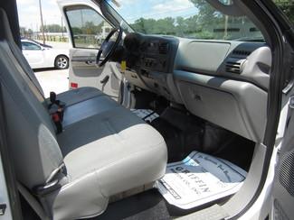 2006 Ford Super Duty F-250 XL 4X4 Houston, Mississippi 8