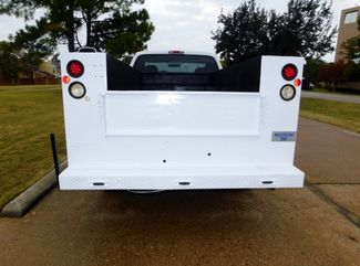 2006 Ford Super Duty F-250 ,SERVICE UTILITY-XLT Irving, Texas 9