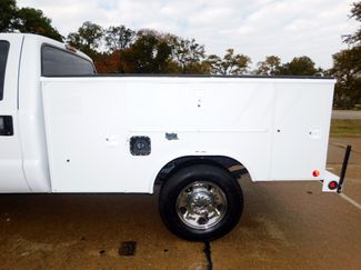2006 Ford Super Duty F-250 ,SERVICE UTILITY-XLT Irving, Texas 11