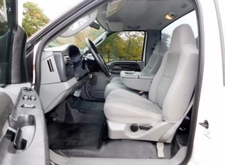 2006 Ford Super Duty F-250 ,SERVICE UTILITY-XLT Irving, Texas 15