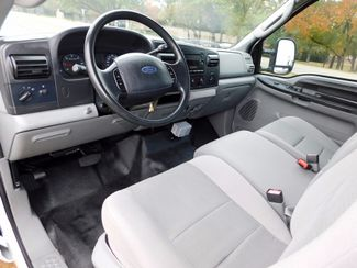 2006 Ford Super Duty F-250 ,SERVICE UTILITY-XLT Irving, Texas 18