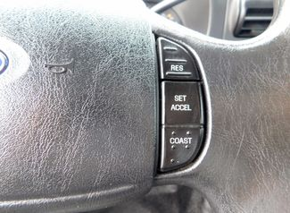 2006 Ford Super Duty F-250 ,SERVICE UTILITY-XLT Irving, Texas 20