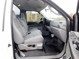 2006 Ford Super Duty F-250 ,SERVICE UTILITY-XLT Irving, Texas 27