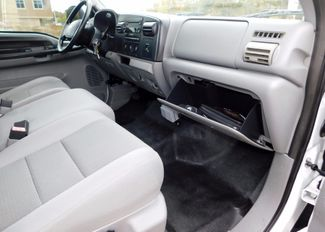 2006 Ford Super Duty F-250 ,SERVICE UTILITY-XLT Irving, Texas 29