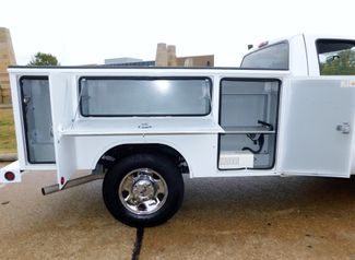 2006 Ford Super Duty F-250 ,SERVICE UTILITY-XLT Irving, Texas 30