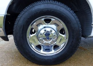2006 Ford Super Duty F-250 ,SERVICE UTILITY-XLT Irving, Texas 45