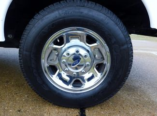 2006 Ford Super Duty F-250 ,SERVICE UTILITY-XLT Irving, Texas 47