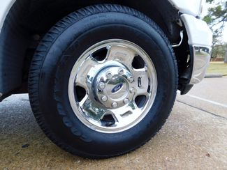 2006 Ford Super Duty F-250 ,SERVICE UTILITY-XLT Irving, Texas 49