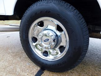2006 Ford Super Duty F-250 ,SERVICE UTILITY-XLT Irving, Texas 51