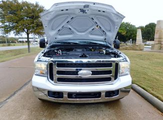 2006 Ford Super Duty F-250 ,SERVICE UTILITY-XLT Irving, Texas 55