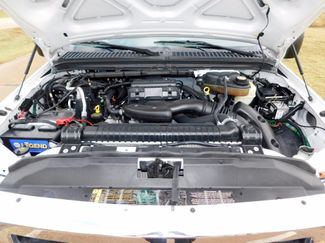 2006 Ford Super Duty F-250 ,SERVICE UTILITY-XLT Irving, Texas 56