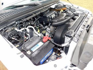 2006 Ford Super Duty F-250 ,SERVICE UTILITY-XLT Irving, Texas 57