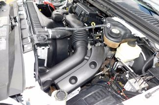 2006 Ford Super Duty F-250 ,SERVICE UTILITY-XLT Irving, Texas 58