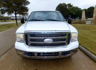 2006 Ford Super Duty F-250 ,SERVICE UTILITY-XLT Irving, Texas 2
