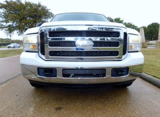 2006 Ford Super Duty F-250 ,SERVICE UTILITY-XLT Irving, Texas 3