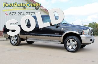 2006 Ford Super Duty F-250 in Jackson  MO