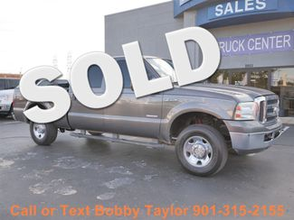 2006 Ford Super Duty F-250 XLT in  Tennessee