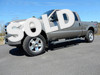 2006 Ford Super Duty F-250 Lariat Myrtle Beach, SC