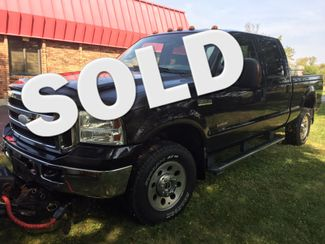 2006 Ford Super Duty F-250 in Pewaukee WI