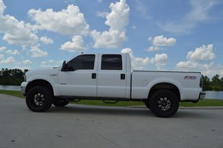 2006 Ford Super Duty F-250 XL Walker, Louisiana 2