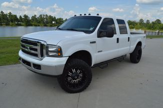 2006 Ford Super Duty F-250 XL Walker, Louisiana 1