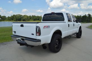 2006 Ford Super Duty F-250 XL Walker, Louisiana 7
