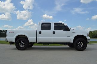 2006 Ford Super Duty F-250 XL Walker, Louisiana 6