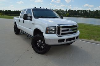 2006 Ford Super Duty F-250 XL Walker, Louisiana 5