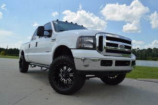 2006 Ford Super Duty F-250 XL Walker, Louisiana 4