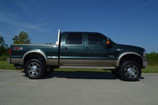2006 Ford Super Duty F-250 King Ranch Walker, Louisiana 2