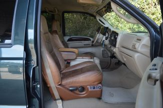 2006 Ford Super Duty F-250 King Ranch Walker, Louisiana 14