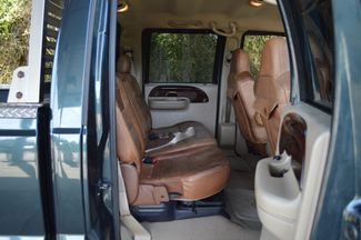2006 Ford Super Duty F-250 King Ranch Walker, Louisiana 15