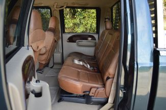 2006 Ford Super Duty F-250 King Ranch Walker, Louisiana 10