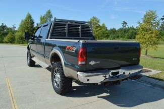 2006 Ford Super Duty F-250 King Ranch Walker, Louisiana 7