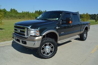 2006 Ford Super Duty F-250 King Ranch Walker, Louisiana 5