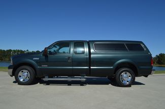 2006 Ford Super Duty F-250 XLT Walker, Louisiana 2