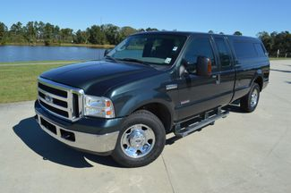 2006 Ford Super Duty F-250 XLT Walker, Louisiana 1