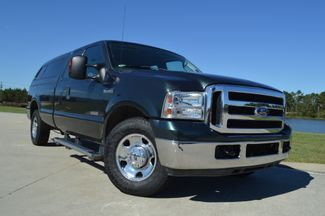2006 Ford Super Duty F-250 XLT Walker, Louisiana 4