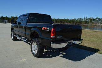 2006 Ford Super Duty F-250 XLT Walker, Louisiana 7